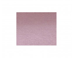 Percale Vieux Rose