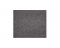 Percale Charcoal