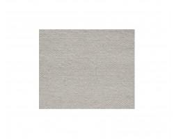 Percale Grey