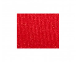 Percale Red