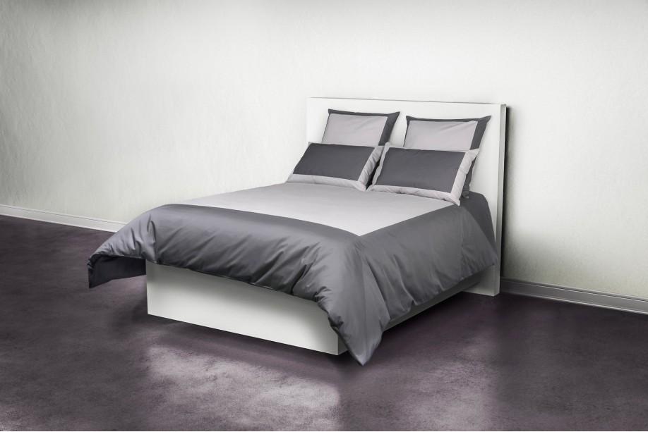 Parure de lit sur mesure d couvrir la collection koh lipe - Couette sur mesure ...